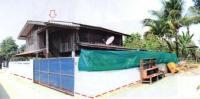 บ้านเดี่ยวหลุดจำนอง ธ.ธนาคารอาคารสงเคราะห์ ลำปาง เกาะคา ลำปางหลวง